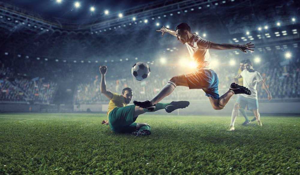 วิธีแทงบอลสเต็ปให้ถูกชัว ปลอดภัยสำหรับการแทงบอลออนไลน์