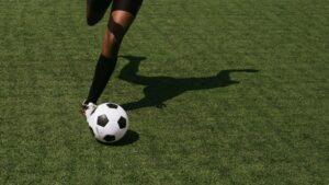 วิธีแทงบอล ให้ถูกและได้เงิน